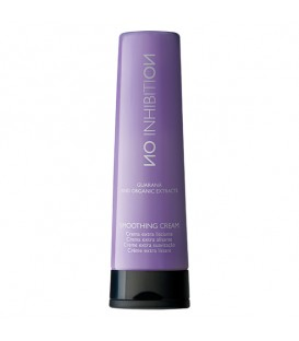 No Inhibition Smoothing Cream - 200ml