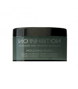 No Inhibition Moulding Mudd - 75ml