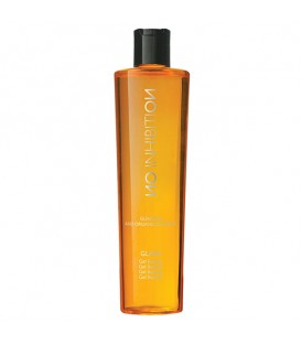 No Inhibition Glaze - 225ml