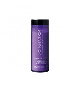 No Inhibition Volumizing Powder - 5g