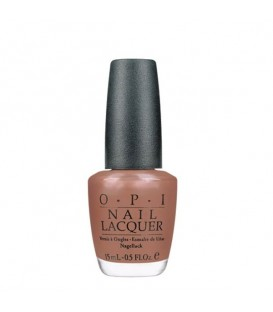 OPI Chicago Champagne Toast Nail Polish -- OUT OF STOCK
