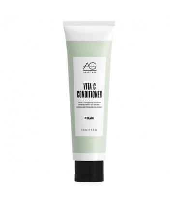 AG VITA C Strengthening Conditioner - 178ml