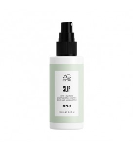 AG SLIP Vitamin C Dry Oil Spray - 100ml