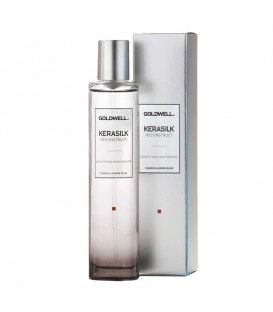 Goldwell KERASILK RECONSTRUCT Beautifying Hair Perfume - 50ml