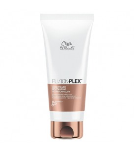 Wella FUSIONPLEX Intense Repair Conditioner - 200ml