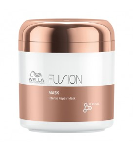 Wella FUSIONPLEX Intense Repair Mask - 500ml