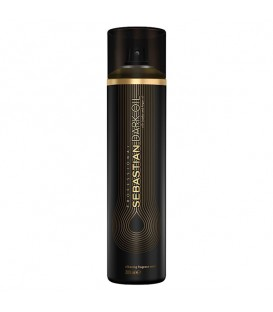 Sebastian Dark Oil Silkening Fragrant Hair Mist - 200ml