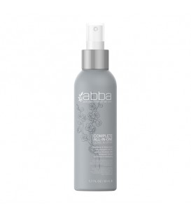 ABBA Complete All-in-One Leave-in Spray - 50ml