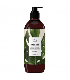 AG Natural Balance Shampoo - 1000ml