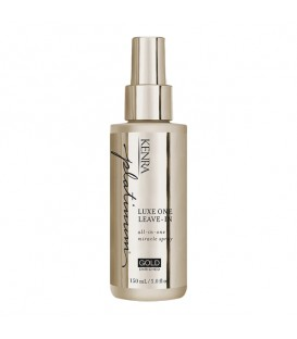 Kenra Professional Platinum Luxe One Leave-In Spray - 150ml