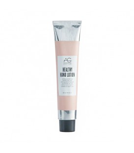 AG Healthy Hand Lotion - 89ml