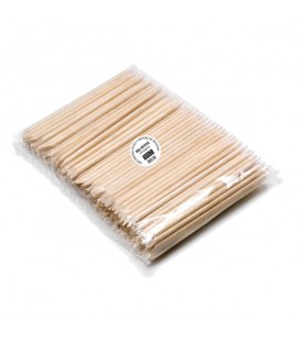 Silkline Birchwood Sticks 144/Bag