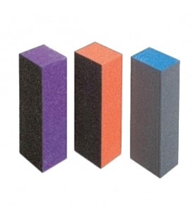 Silkline Extremely Durable Hygienic Disposable Blocks Med-Fine