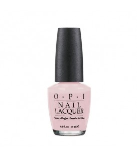 OPI Sweet Heart Nail Polish