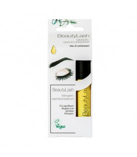 BeautyLash Eyelash Growth Serum - 4ml
