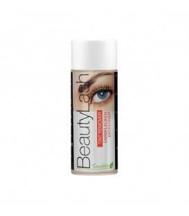 BeautyLash Sensitive Tint Remover - 50ml