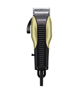 BabylissPRO PowerFX Improved Magnetic Motor Clipper