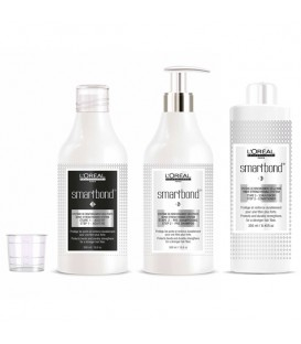 L'Oréal Professionnel Smartbond Regular Technical Kit