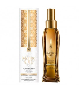 L'Oréal Professionnel Mythic Oil Original Oil - 100ml