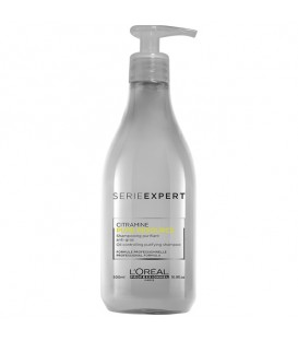 L'Oréal Professionnel Serie Expert Pure Resource Shampoo - 500ml