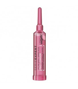 L'Oréal Professionnel SE Pro Longer Ends Filler Concentrate - 15ml