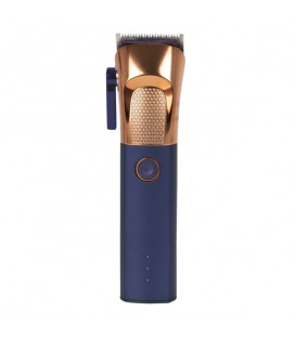 Conair The Barber Shop Pro Series Metal Lithium Ion Hair Clipper