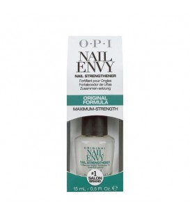 OPI Nail Envy Original Nail Strengthener -- OUT OF STOCK