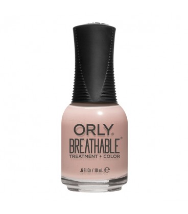 ORLY Sheer Luck