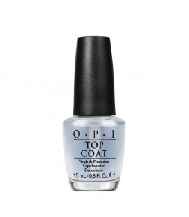 OPI Top Coat -- OUT OF STOCK