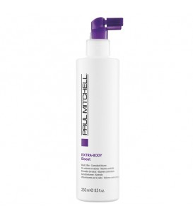 Paul Mitchell Extra-Body Boost Volumizing Spray - 250ml