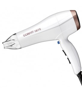 Conair 1875 Watt Double Ceramic Hair Dryer