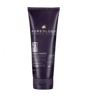 Pureology Color Fanatic Multi-Tasking Deep-Conditioning Mask - 200ml
