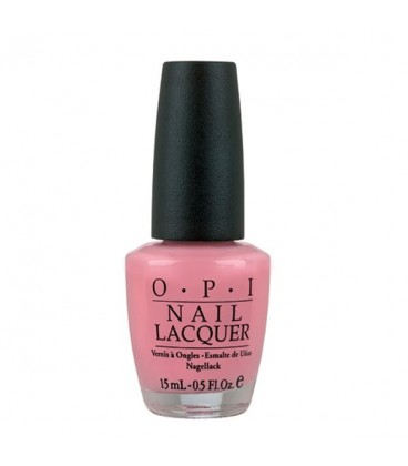 OPI Passion Nail Polish