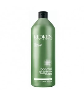 Redken Body Full Conditioner - 1L