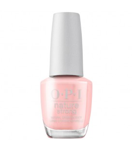OPI Nature Strong We Canyon Do Better