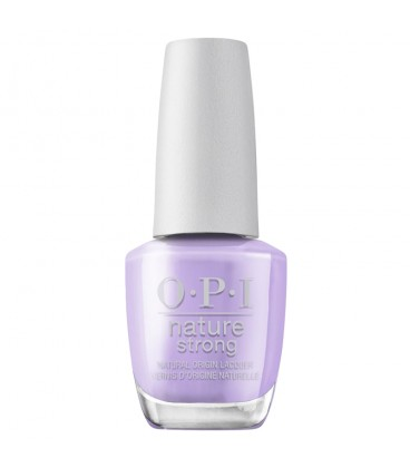 OPI Nature Strong Spring Into Action