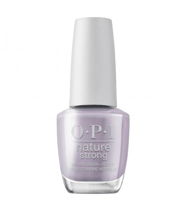 OPI Nature Strong Right As Rain