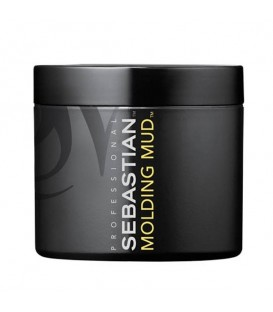Sebastian Molding Mud - 75g -- OUT OF STOCK