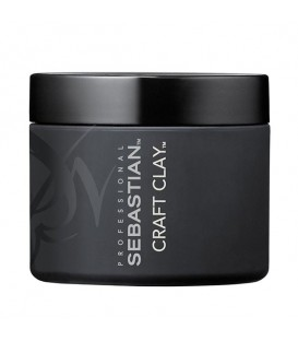 Sebastian Craft Clay - 50g