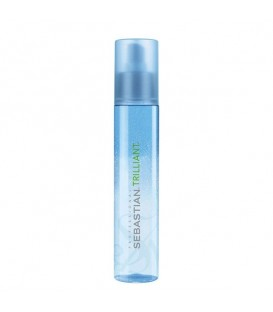 Sebastian Trilliant - 150ml -- OUT OF STOCK