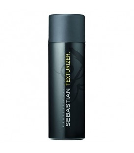 Sebastian Texturizer - 150ml -- OUT OF STOCK