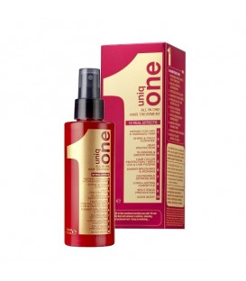 UniqOne All in One Hair Treatment - 150ml