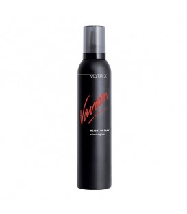 OUT OF STOCK -- Matrix Vavoom Volumizing Foam - 254ml