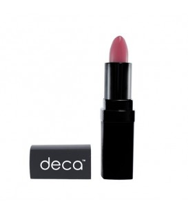 OUT OF STOCK - Deca Lipstick - Mocha Rose LS-670