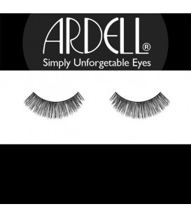 Ardell Fashion Lashes Black 101