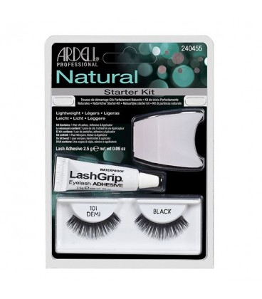 Ardell Fashion Lash Kit 110