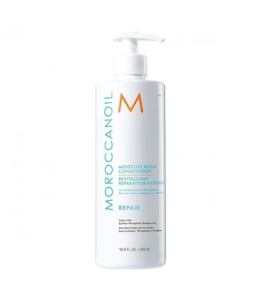 Moroccanoil Moisture Repair Conditioner - 500ml