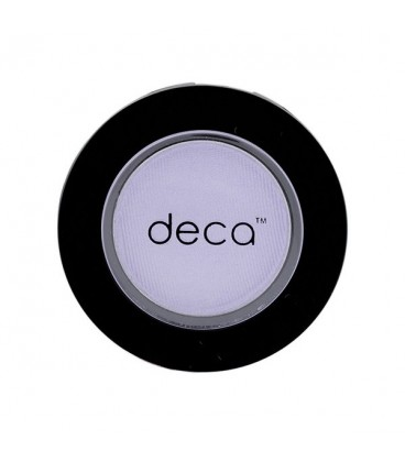 Deca Eye Shadow - Lilac SM-06