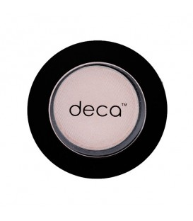 Deca Eye Shadow - Champagne SM-18 -- OUT OF STOCK