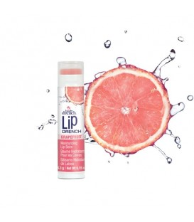 Body Drench Grapefruit Moisturizing Lip Balm -- OUT OF STOCK